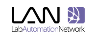 Lab Automation Network