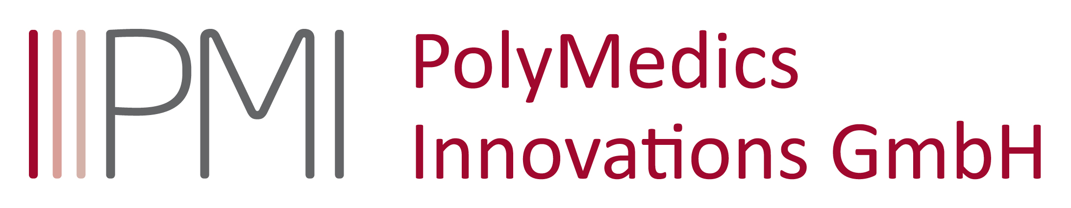 PMI PolyMedics Innovations GmbH